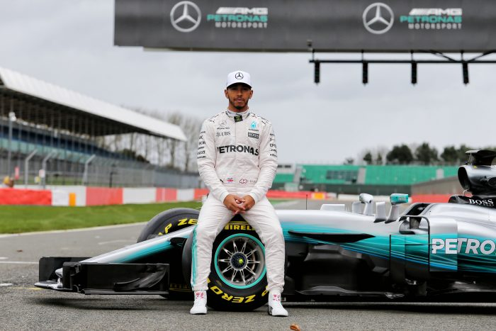 Guide To The Key Dates In 2018 Formula One Season For You Bookmark This Page Will Be Updated With Team Car Launches When They Are Announced