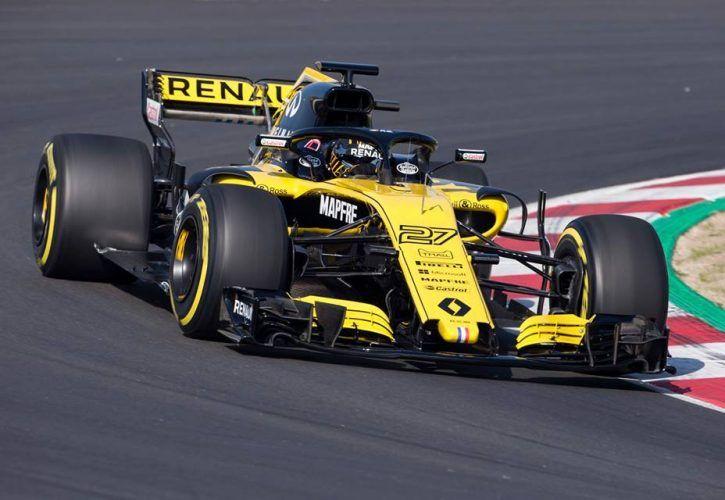 Renault-3-725x500.jpg
