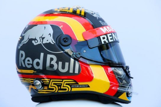 Image result for f1 helmet