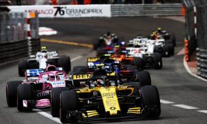 F1 fans, place your bets thanks to new live betting deal!
