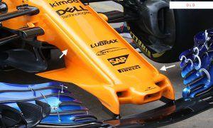 Tech F1i USA: What makes Haas American?