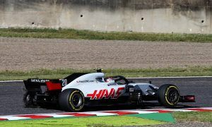 FIA changes its stance on Magnussen blocking move in Japan