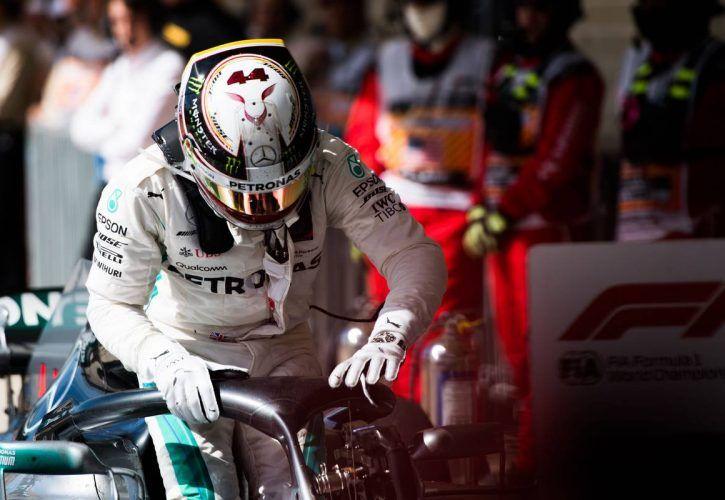 Sebastian Vettel says Ferrari too slow to recognise mistakes