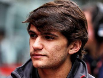 Fittipaldi signing 'will help Haas get stronger in 2019'