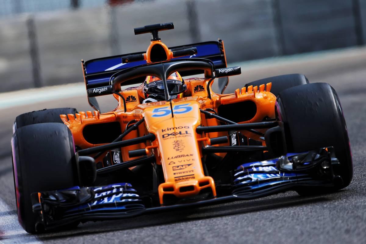 Carlos-Sainz-1.jpg