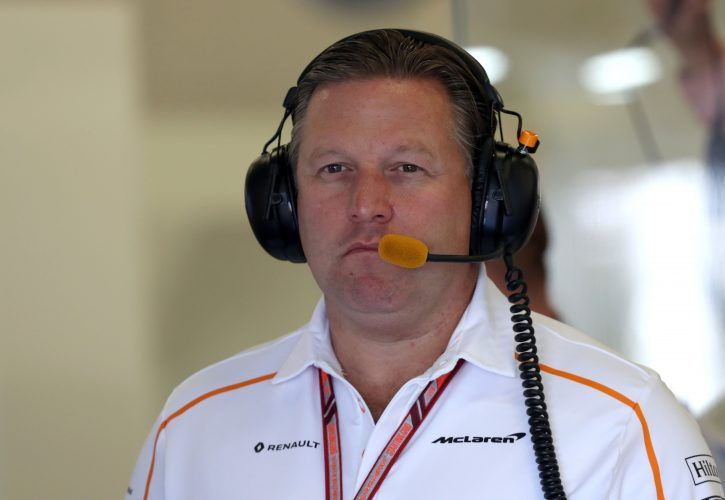 Zak-Brown-725x500.jpg