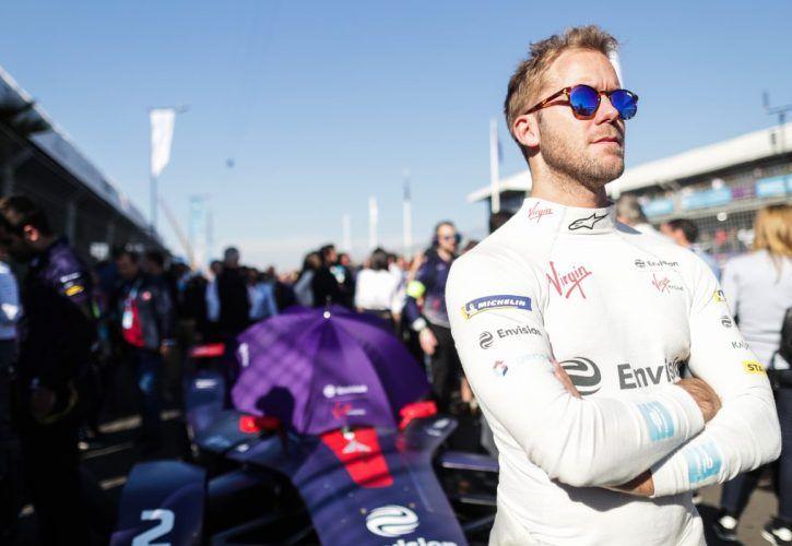 F1's Verstappen to do community service