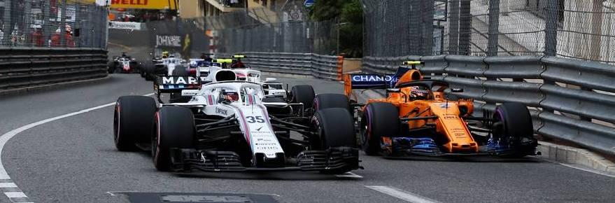 F1 News F1 Live F1 Results 2018 Formula 1 News From F1i Com