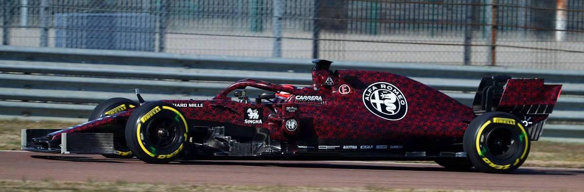 Temporada 2019. Alfa-Romeo-B