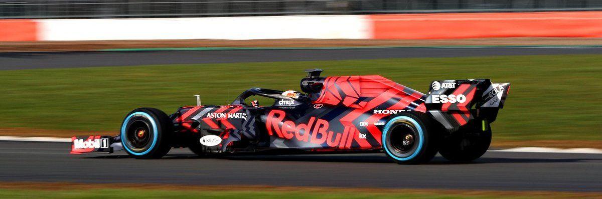 Temporada 2019. Red-Bull-B-1