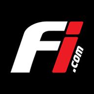 f1i.com