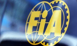 Streiff apologises to FIA over comments
