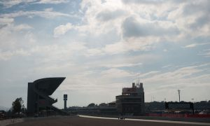 F1 2016: First pre-season test preview