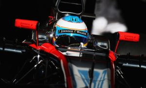 Alonso to miss Australian Grand Prix