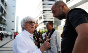 Lopez: F1 has 'archaic management'