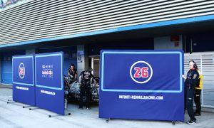 Renault: 2014 Red Bull tensions forgotten