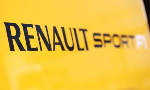 Team takeover an option for Renault