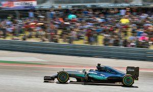 LIVE: United States Grand Prix