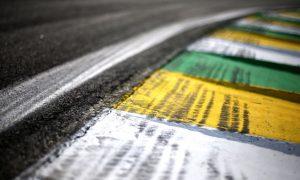 LIVE: 2016 Brazilian Grand Prix - FP1