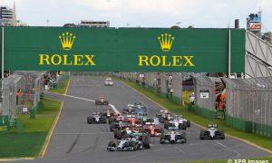 F1i 2015 season preview