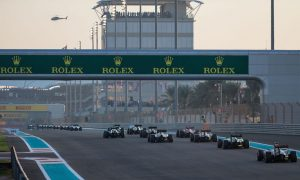 FIA considering tender for new teams