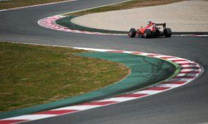 Ferrari wants F1 to attract more constructors