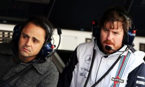 Smedley: Mercedes domination 'a good thing' for F1
