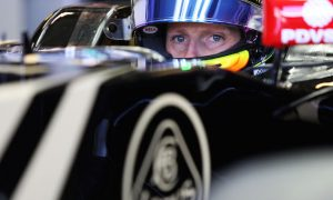 'A lot more to come' from Lotus