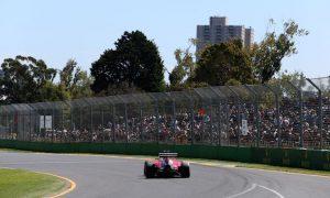 Massa: Ferrari 'doing incredible lap times'