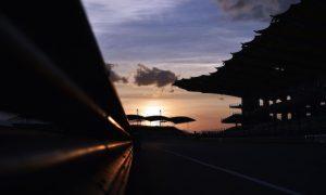 Photographers' picks: Malaysia