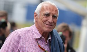 Red Bull boss issues new F1 quit threat