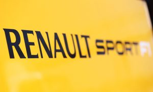 Across-the-board improvements for Renault in China