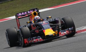 Red Bull closing on Ferrari – Ricciardo