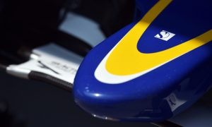 Sauber plans aero upgrades for Bahrain
