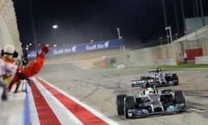 Chris Medland's Bahrain Grand Prix preview