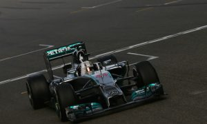 Chris Medland's Chinese Grand Prix preview