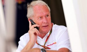 Marko says young driver rule invalidated by rookies results