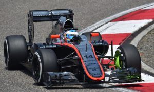 Boullier: Alonso only getting better