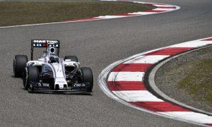 Bottas certain of gaining more speed