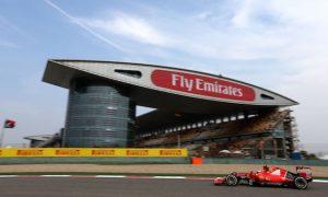 Ferrari 'more or less there' - Raikkonen