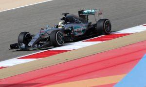 Hamilton edges Vettel by 0.069s in FP3