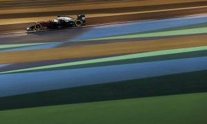 'Too many problems' for McLaren - Alonso