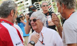 Bahrain Grand Prix: Quotes of the weekend