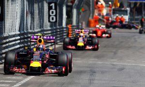 Abiteboul: Monaco showed Renault's 'resilience'
