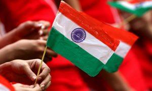 Ecclestone puts pressure on India for F1 return
