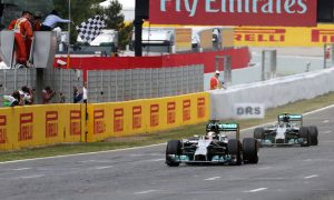 Chris Medland's Spanish Grand Prix preview