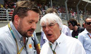 Pirelli wants to analyse free tyre choice