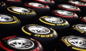 Pirelli may rethink tyre nominations