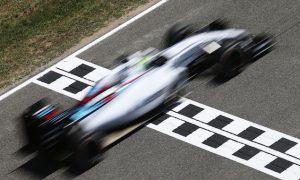 Massa warns against making cars too quick