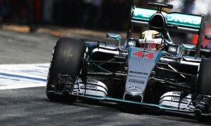F1 mid-season report: Drivers